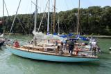 4586 Semaine du Golfe 2011 - Journ'e du vendredi 03-06 - MK3_8578_DxO web.jpg