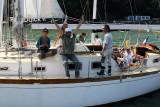 4594 Semaine du Golfe 2011 - Journ'e du vendredi 03-06 - MK3_8586_DxO web.jpg