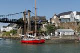 4598 Semaine du Golfe 2011 - Journ'e du vendredi 03-06 - MK3_8590_DxO web.jpg