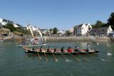 4602 Semaine du Golfe 2011 - Journ'e du vendredi 03-06 - MK3_8594_DxO web.jpg