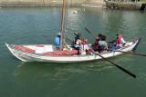 4608 Semaine du Golfe 2011 - Journ'e du vendredi 03-06 - MK3_8600_DxO web.jpg