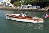 4612 Semaine du Golfe 2011 - Journ'e du vendredi 03-06 - MK3_8603_DxO web.jpg
