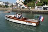 4613 Semaine du Golfe 2011 - Journ'e du vendredi 03-06 - MK3_8604_DxO web.jpg