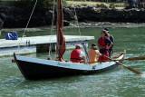 4614 Semaine du Golfe 2011 - Journ'e du vendredi 03-06 - IMG_4236_DxO web.jpg