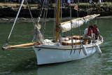4616 Semaine du Golfe 2011 - Journ'e du vendredi 03-06 - IMG_4238_DxO web.jpg
