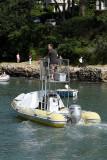 4643 Semaine du Golfe 2011 - Journ'e du vendredi 03-06 - IMG_4239_DxO web.jpg
