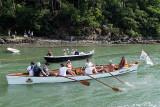 4647 Semaine du Golfe 2011 - Journ'e du vendredi 03-06 - MK3_8631_DxO web.jpg