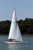 4663 Semaine du Golfe 2011 - Journ'e du vendredi 03-06 - IMG_4254_DxO web.jpg