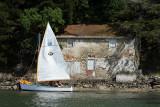 4664 Semaine du Golfe 2011 - Journ'e du vendredi 03-06 - IMG_4255_DxO web.jpg