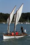 4667 Semaine du Golfe 2011 - Journ'e du vendredi 03-06 - IMG_4256_DxO web.jpg