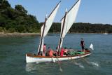 4668 Semaine du Golfe 2011 - Journ'e du vendredi 03-06 - MK3_8638_DxO web.jpg