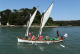 4669 Semaine du Golfe 2011 - Journ'e du vendredi 03-06 - MK3_8639_DxO web.jpg