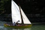 4671 Semaine du Golfe 2011 - Journ'e du vendredi 03-06 - IMG_4257_DxO web.jpg