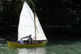 4673 Semaine du Golfe 2011 - Journ'e du vendredi 03-06 - IMG_4259_DxO web.jpg