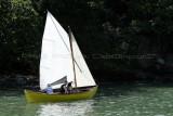 4674 Semaine du Golfe 2011 - Journ'e du vendredi 03-06 - IMG_4260_DxO web.jpg