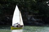4676 Semaine du Golfe 2011 - Journ'e du vendredi 03-06 - IMG_4262_DxO web.jpg