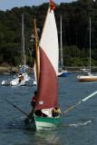 4677 Semaine du Golfe 2011 - Journ'e du vendredi 03-06 - IMG_4263_DxO web.jpg