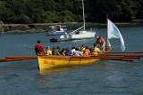 4680 Semaine du Golfe 2011 - Journ'e du vendredi 03-06 - IMG_4266_DxO web.jpg