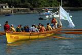 4681 Semaine du Golfe 2011 - Journ'e du vendredi 03-06 - IMG_4267_DxO web.jpg