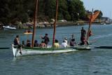 4685 Semaine du Golfe 2011 - Journ'e du vendredi 03-06 - IMG_4271_DxO web.jpg