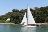 4690 Semaine du Golfe 2011 - Journ'e du vendredi 03-06 - MK3_8642_DxO web.jpg