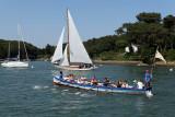 4695 Semaine du Golfe 2011 - Journ'e du vendredi 03-06 - MK3_8647_DxO web.jpg