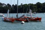 4703 Semaine du Golfe 2011 - Journ'e du vendredi 03-06 - IMG_4281_DxO web.jpg