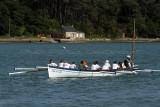 4705 Semaine du Golfe 2011 - Journ'e du vendredi 03-06 - IMG_4283_DxO web.jpg
