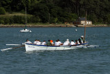4706 Semaine du Golfe 2011 - Journ'e du vendredi 03-06 - IMG_4284_DxO web.jpg