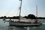 4709 Semaine du Golfe 2011 - Journ'e du vendredi 03-06 - MK3_8649_DxO web.jpg