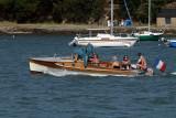 4711 Semaine du Golfe 2011 - Journ'e du vendredi 03-06 - IMG_4288_DxO web.jpg