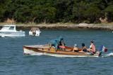 4712 Semaine du Golfe 2011 - Journ'e du vendredi 03-06 - IMG_4289_DxO web.jpg