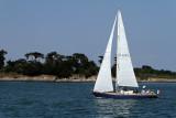 4716 Semaine du Golfe 2011 - Journ'e du vendredi 03-06 - IMG_4293_DxO web.jpg