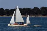 4717 Semaine du Golfe 2011 - Journ'e du vendredi 03-06 - IMG_4294_DxO web.jpg