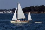 4718 Semaine du Golfe 2011 - Journ'e du vendredi 03-06 - IMG_4295_DxO web.jpg