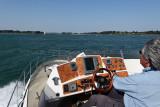 4727 Semaine du Golfe 2011 - Journ'e du vendredi 03-06 - MK3_8652_DxO web.jpg