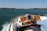 4728 Semaine du Golfe 2011 - Journ'e du vendredi 03-06 - MK3_8653_DxO web.jpg