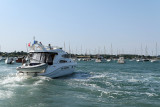 4730 Semaine du Golfe 2011 - Journ'e du vendredi 03-06 - MK3_8655_DxO web.jpg