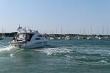 4731 Semaine du Golfe 2011 - Journ'e du vendredi 03-06 - MK3_8656_DxO web.jpg