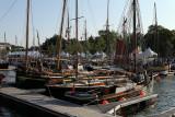 4734 Semaine du Golfe 2011 - Journ'e du vendredi 03-06 - IMG_4304_DxO web.jpg