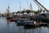 4736 Semaine du Golfe 2011 - Journ'e du vendredi 03-06 - IMG_4306_DxO web.jpg