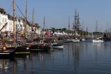 4740 Semaine du Golfe 2011 - Journ'e du vendredi 03-06 - IMG_4310_DxO web.jpg
