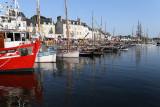 4741 Semaine du Golfe 2011 - Journ'e du vendredi 03-06 - IMG_4311_DxO web.jpg