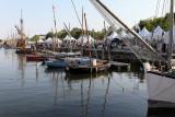 4746 Semaine du Golfe 2011 - Journ'e du vendredi 03-06 - IMG_4316_DxO web.jpg