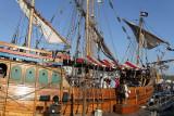 4747 Semaine du Golfe 2011 - Journ'e du vendredi 03-06 - IMG_4317_DxO web.jpg
