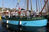 4750 Semaine du Golfe 2011 - Journ'e du vendredi 03-06 - IMG_4320_DxO web.jpg