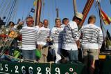 4751 Semaine du Golfe 2011 - Journ'e du vendredi 03-06 - IMG_4321_DxO web.jpg
