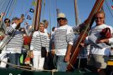4752 Semaine du Golfe 2011 - Journ'e du vendredi 03-06 - IMG_4322_DxO web.jpg