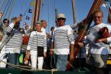 4753 Semaine du Golfe 2011 - Journ'e du vendredi 03-06 - IMG_4323_DxO web.jpg