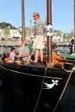 4755 Semaine du Golfe 2011 - Journ'e du vendredi 03-06 - IMG_4325_DxO web.jpg